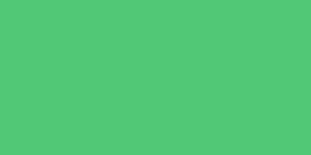 smaragdine  définition  Cest quoi